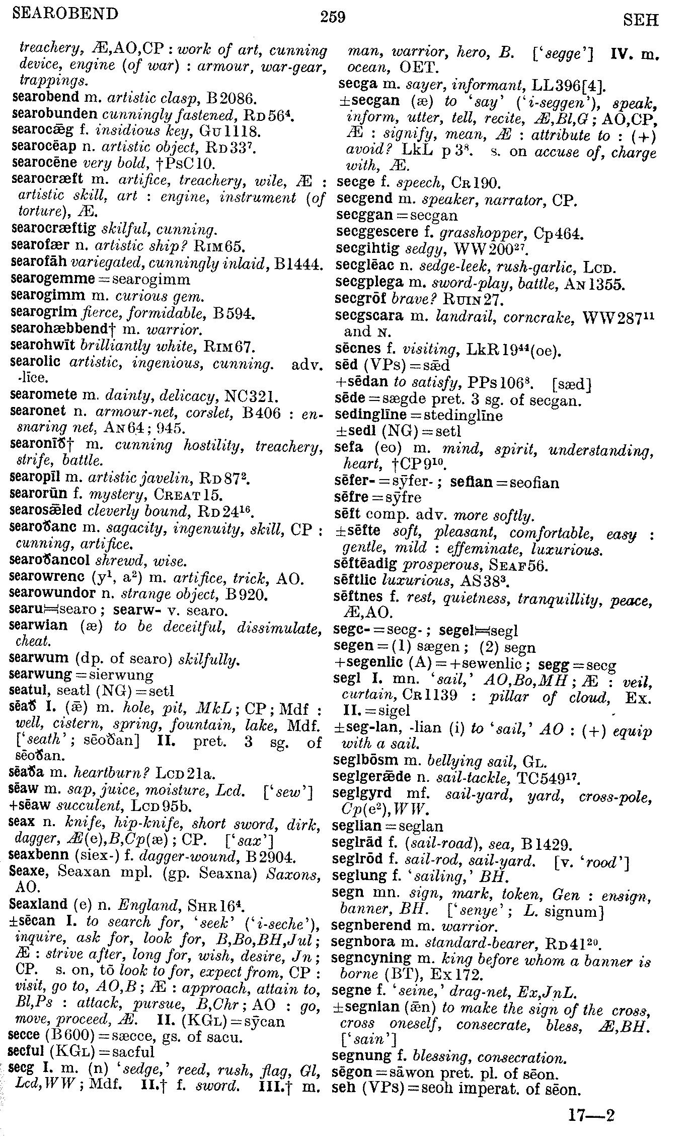 British Baby Names: Name of the Week